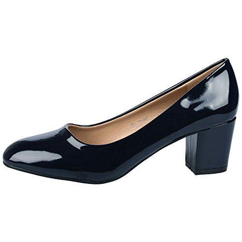 Feet First Fashion Yvonne Womens Mid