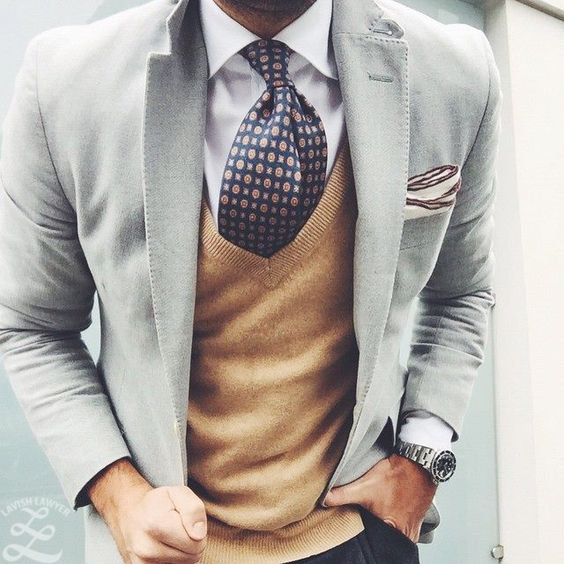 The Perfect Gentleman [mens fashion] #fashion // #men // #mensfashion