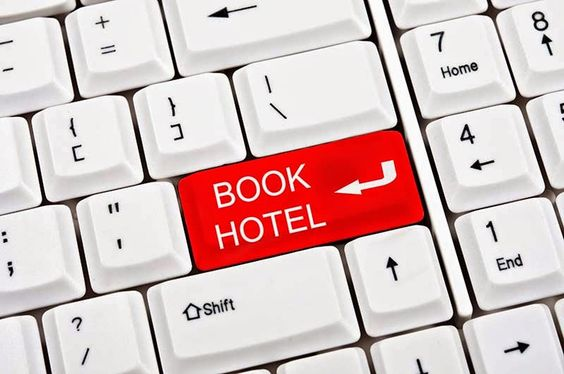 Đặt phòng khách sạn đúng cách cũng là một cách để tiết kiệm chi phí