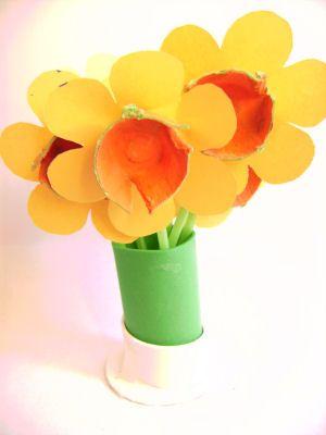 Resultados da Pesquisa de imagens do Google para http://www.activityvillage.co.uk/bunch_of_daffodils.jpg