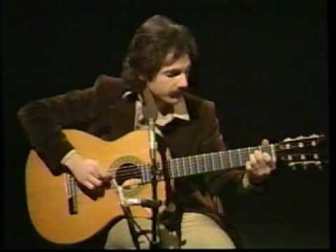 Phil Keaggy - Spend My Life With You