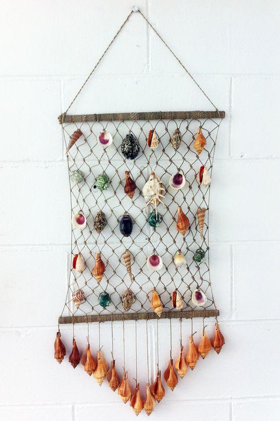 Wall Hanging Frames Ideas