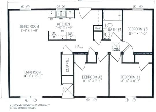 Image Result For 24x40 Floor Plans Floor Plans House Plan With Loft 20x40 House Plans