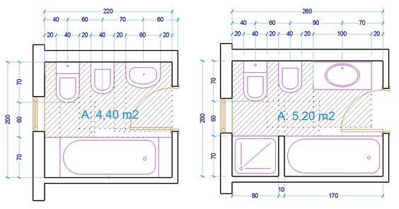 Préférence Spogliatoio Dwg. Bagno Handicap Dwg Design Badmbel U Badkeramik Fr  LY35