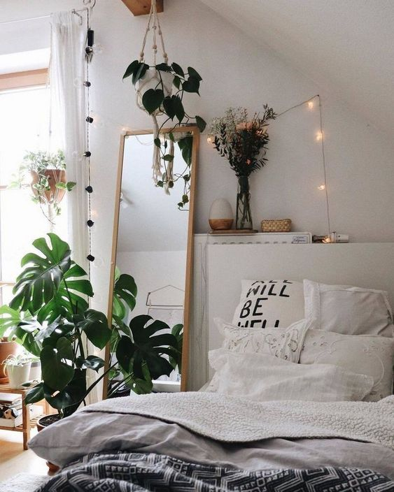 72 Perfect Idea Room Decoration Get it Know #dreamrooms #roomdecoration #perfectidearoom : solnet-sy.com