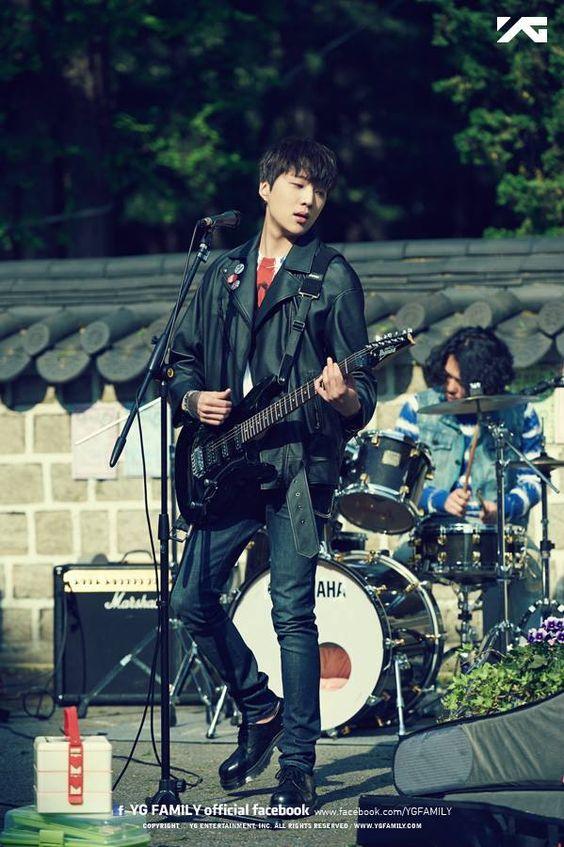 KangSeungYoon2