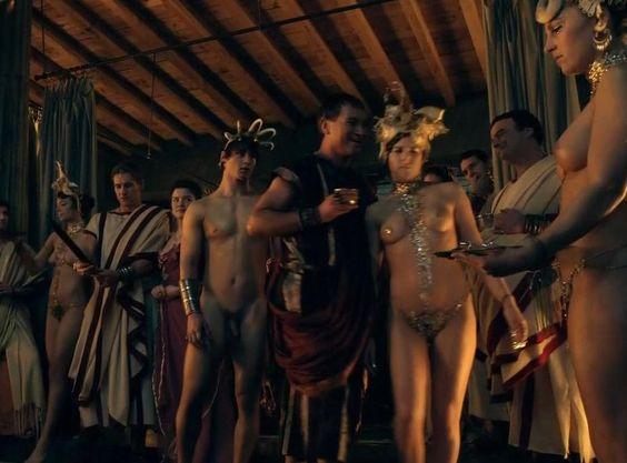Ancientsexslaves