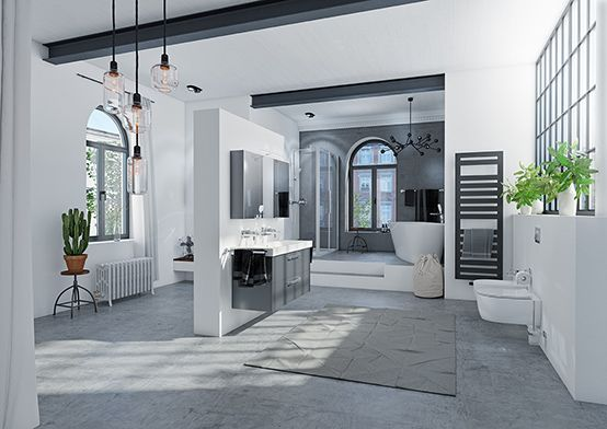 Badezimmer Design Paderborn