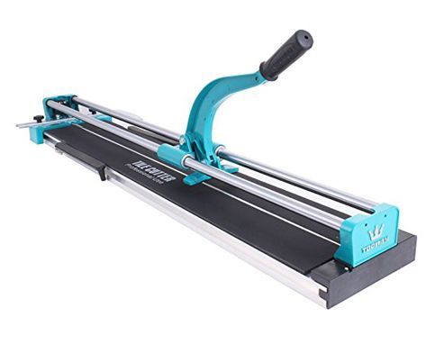 Pin On Best Tile Cutters To Buy