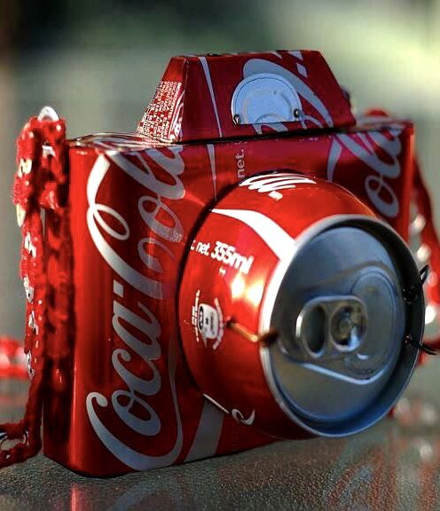 Pin On Coca Cola Real Thing