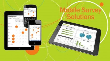 """""""Be updated with the latest trends, news and tips about mobile marketing.   We're on Facebook and Twitter! https://www.facebook.com/ABQMobile?ref=hl https://twitter.com/ABQMobile""""  you can also visit us at http://newlocalmobilemarketing.mobi"""