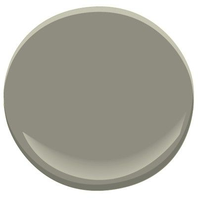Desert twilight: Bold olive green; complements sea haze and gray owl 2137-40