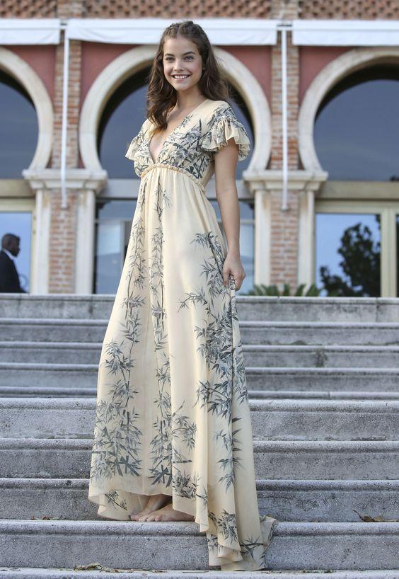 Hoy da comienzo la 73ª edición del Festival de Cine de Venecia. La Mostra…