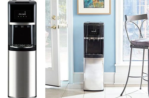 Pin On Top 10 Best Portable Water Coolers Dispensers
