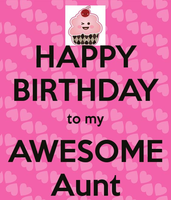 happy birthday quotes birthday messages and more aunt happy birthday