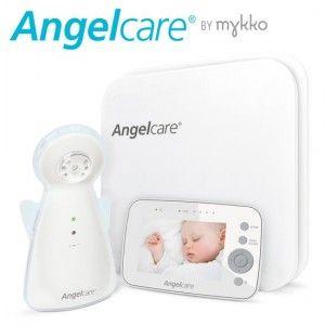 Is een camera nodig? Waar moet je op letten bij het kiezen van een babyfoon? Wat is momenteel de beste babyfoon? Lees het allemaal in onze handleiding!