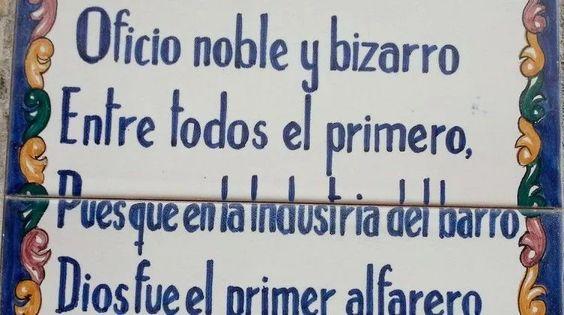 En castellano, «bizarro» no significa «raro» ni «extravagante»