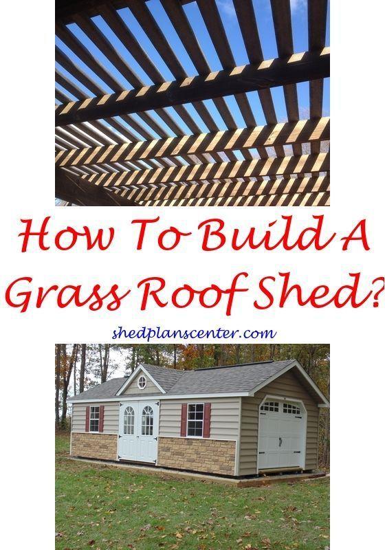 Cedar Shed Plans Shed Roof Plans Sheds Kits Plans Diy Shed Plans 7330729906 Building A Storage Shed Shed House Plans Diy Shed Plans