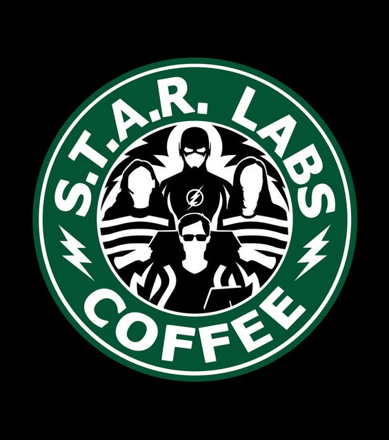 star labs - Google Search