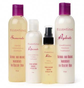 Natural Hair Care Products Natural Hair Care Pro African American Care Classpintag Explore Hai Ha Natural Hair Care Natural Hair Styles Afro Hair Care