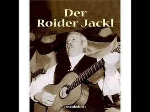 Roider Jackl S Boarische Bier Youtube Music Music Instruments