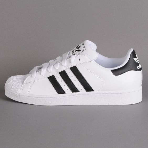 addidas superstar 2