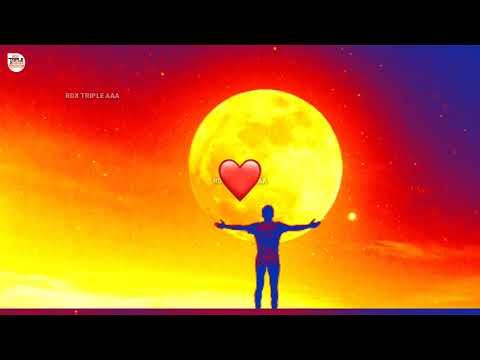 Rdxtripleaaa Youtube Dj Remix Songs Heartbroken Status Song Status