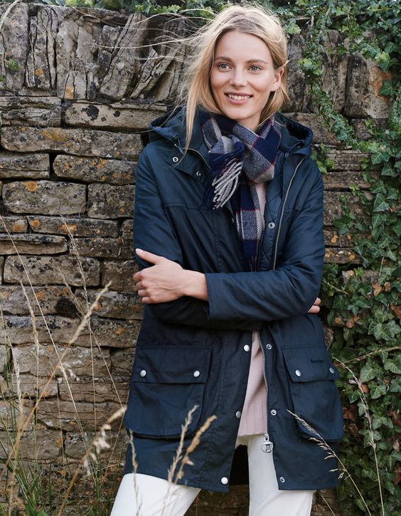J.Crew fall coat - A Very Secret Pinterest Sale: 25% off any order ...