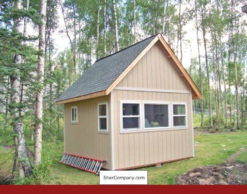 12x16 Slant Roof Shed Plans And Pics Of Plans For A 10x12 Shed 83334876 Outdoorideas Sheddesign Wood Shed Plans Building A Shed Diy Shed Plans