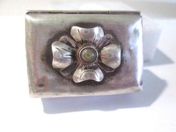 in Antiques, Silver, Non-U.S. Silver
