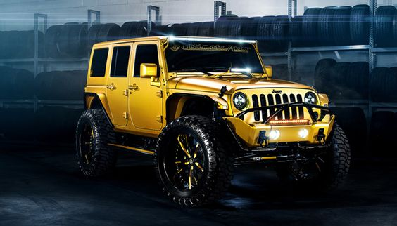 Exotic Car Sales | Luxury Auto Sales | Custom Vehicles | Window Tinting | Performance Tuning | Ultimate Auto
