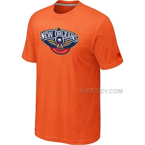 http://www.xjersey.com/new-orleans-pelicans-big-tall-primary-logo-orange-tshirt.html Only$27.00 NEW ORLEANS #PELICANS BIG & TALL PRIMARY LOGO ORANGE T-SHIRT Free Shipping!