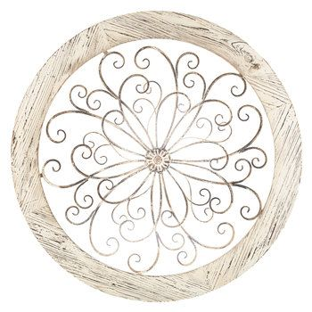 Pin By Shannon Egan On Room In 2020 Metal Wall Decor Wood Wall Decor Rustic Wall Decor
