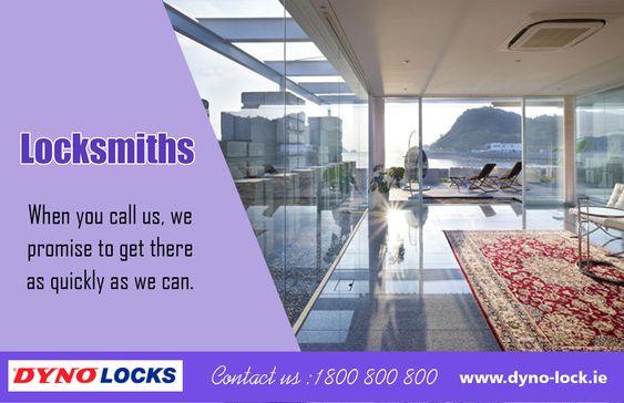 Locksmiths