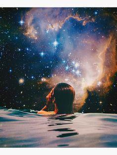 Звёздное небо и космос в картинках - Страница 9 3eb98088e0d946eef75c372e3c428a56
