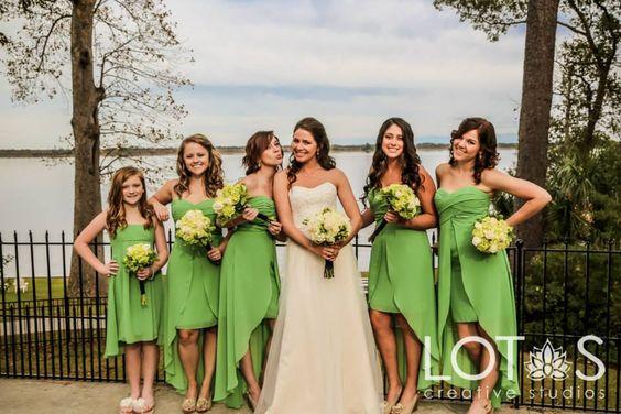 Wedding Photography #Wedding #Photography #New Bern #NC