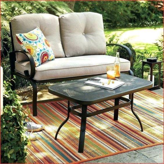 kohls patio furniture covers