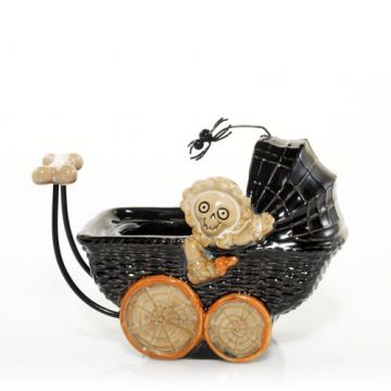 Catalog Spree: Boney Bunch - Yankee Candle