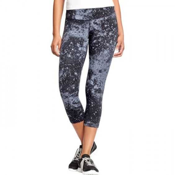 Yoga capris, Old navy and Yoga on Pinterest
