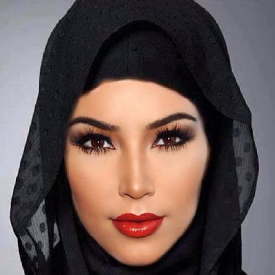 kimberly muslim girl personals The world's best and largest site for muslim singles seeking muslim relationship, muslim personals and muslim marriage.