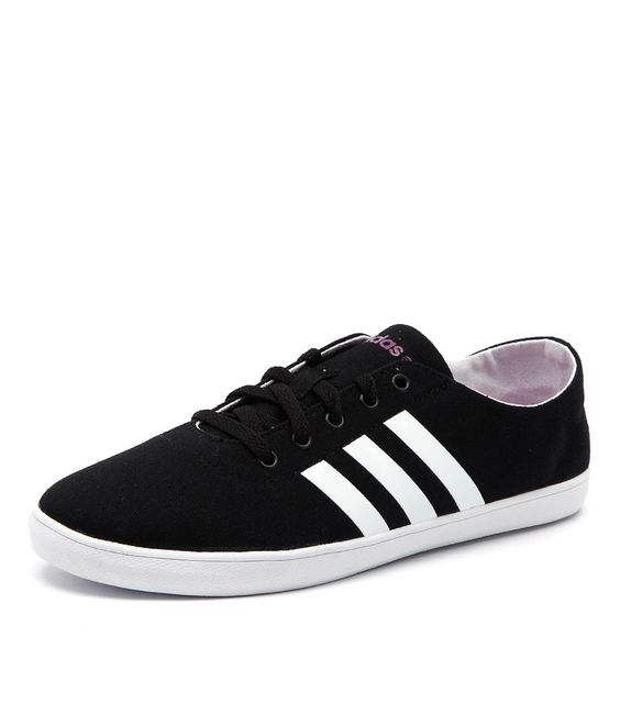 209fa4625d3ff2 cheap adidas shoes womens trainers navy white d78a7 0c59e  coupon code for adidas  flat sneakers c9023 c36e1