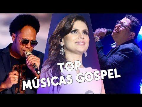 As Melhores Musicas Gospel Mais Tocadas 2018 Anderson Freire