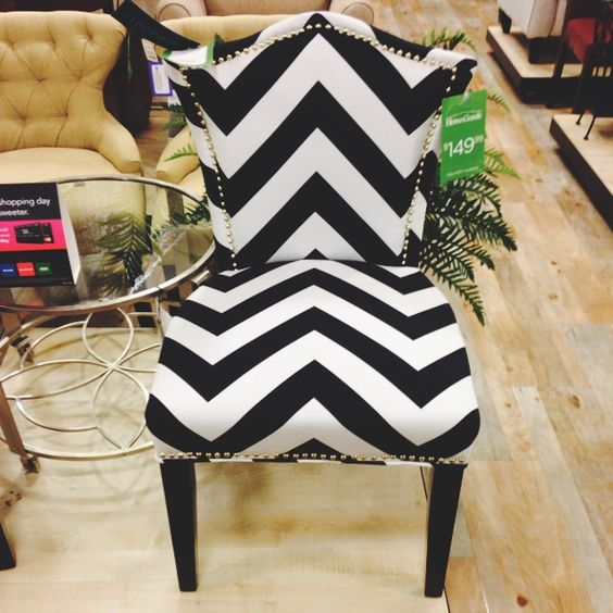 Check out what my local HomeGoods shared!
