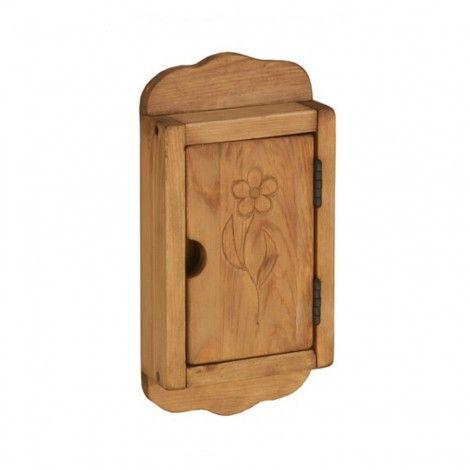 Ящик для ключей Ящик для ключей, ETACOEUR/BOITE a CLEF