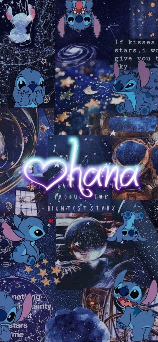 𝚃𝚊𝚙𝚎𝚝𝚢 In 2020 Cute Disney Wallpaper Cartoon Wallpaper Iphone Iphone Wallpaper Tumblr Aesthetic