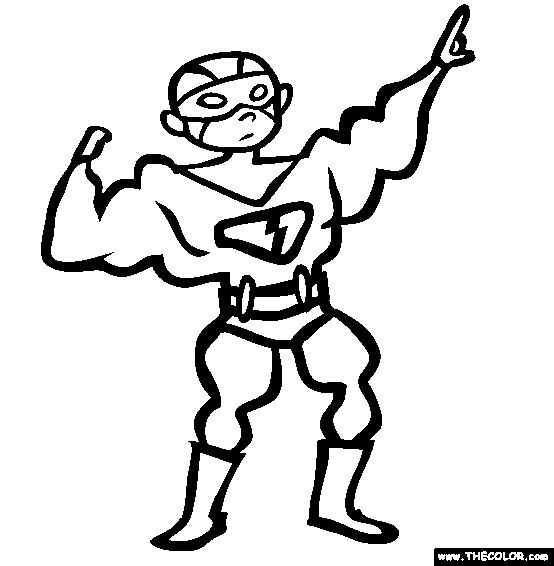 iron man coloring pages ironman mark06 iron man coloring book hal