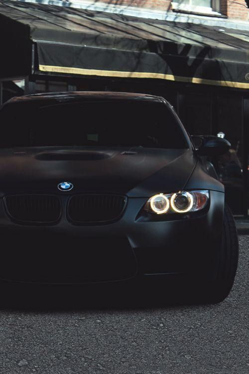 20 best iphone xr wallpapers. Cool Cars Above Are Luxury Cars And Trucks That Are Costly Deluxe Autos Are In Minimal Production So There Are Many Individuals W Bmw Cars Car Wallpapers Bmw