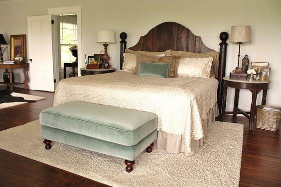 Beautiful master bedroom beautiful bedrooms pinterest