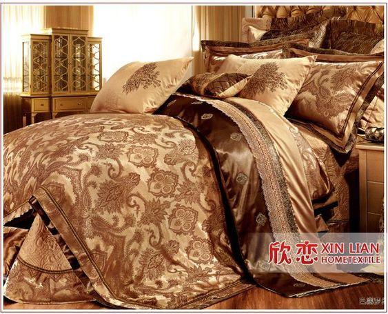 Best Comforter Sets Comforter And Bedding Sets On Pinterest 640 x 480