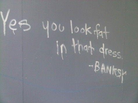 fashion week advice